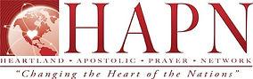 HAPN_logo.jpg