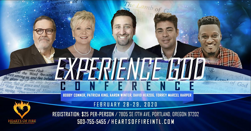 Experience God Conference.PNG