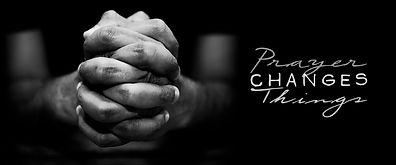 Prayer Changes Things.jpg