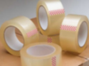 1-73e867ccf7-clear-packaging-tape_edited