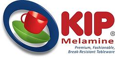 KIP Melamine