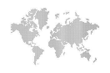 dots-world-map.png