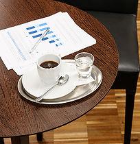 Analyse und Cafe.jpg