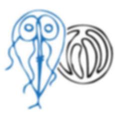 Logo IGCC.jpg