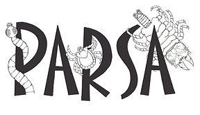 PARSA%25202009%2520Logo_edited.jpg