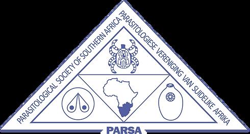 PARSA society