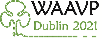WAAVP-2021Titles-RGB-Mar21.png