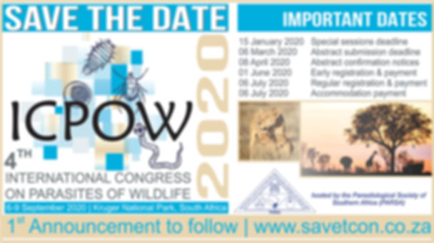 ICPOW2020 Save the date Final.jpg