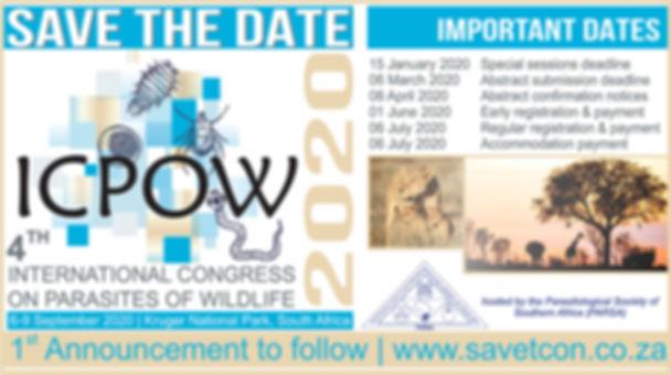 ICPOW2020 Save the date Final.jpg