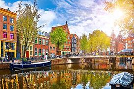 summer-amsterdam-FP.jpg