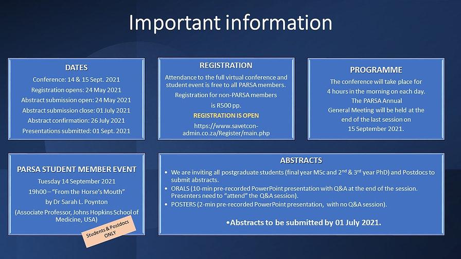 PARSA 2021 Important information fin.jpg