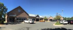 Mountain View Retail Facility