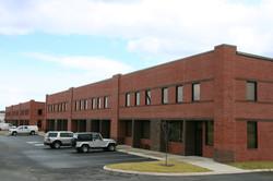 N to N Core Flex Warehouse