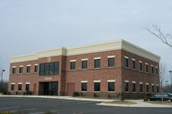 Realtor Building