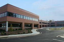 Sona Home Office & Warehouse