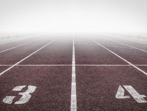Disciplemaking vs. Discipleship: What Is God's Goal?
