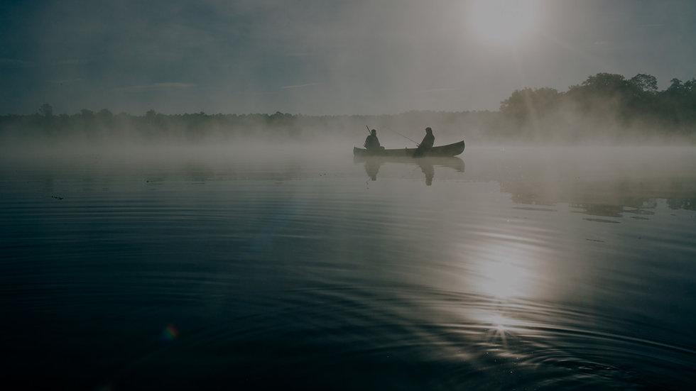fixed_fishing_boat_dark.jpg