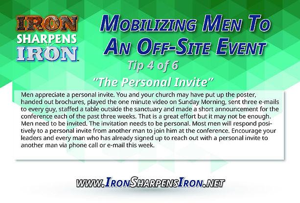 Men_s Tip 4_Web.jpg