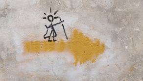 The Four Calls of Jesus – Milestones of Spiritual Maturing & True Disciplemaking