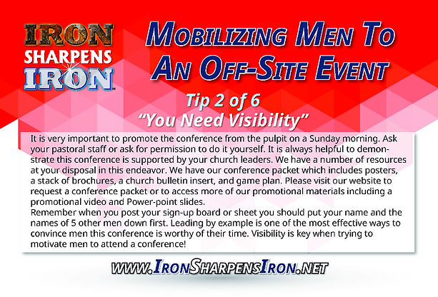 Men_s Tip 2_Web.jpg