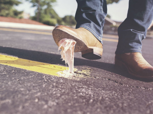 Do Any of These 17 Discipleship Flaws Sound Familiar?
