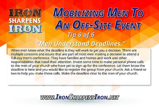 Men_s Tip 6_Web.jpg