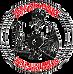 Logo-Rem-Sen.png