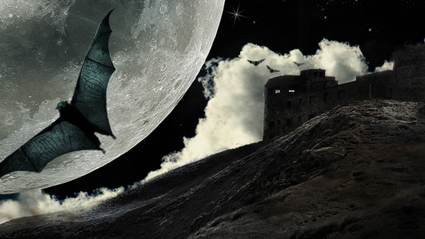 Worldwide Howl at the  Moon Night
