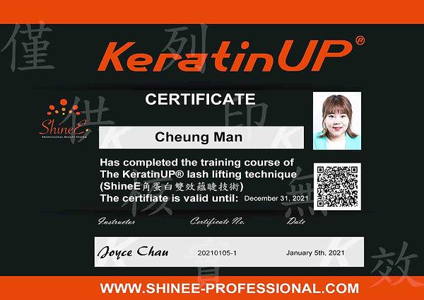 Certificate_Cheung Man.jpg