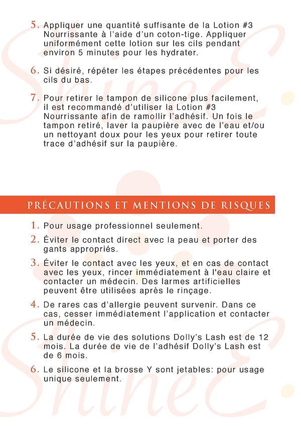 Quick Start_Dolly's Lash (FR)_頁面_4.jpg