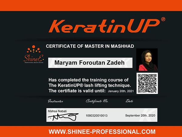 Certificate_Maryam Foroutan Zadeh.jpg