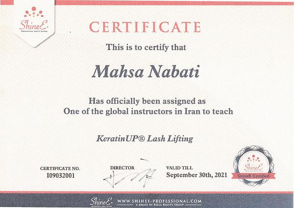 Certificate_Mahsa Nabati.jpg