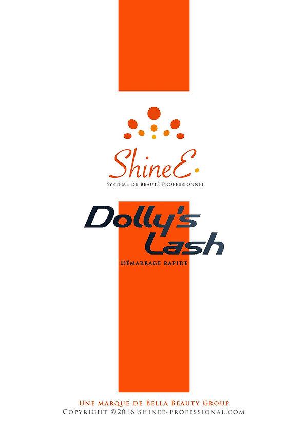 Quick Start_Dolly's Lash (FR)_頁面_1.jpg