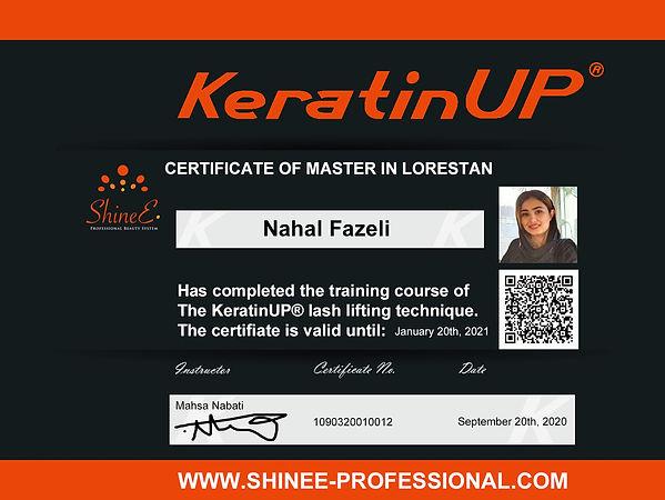 Certificate_Nahal Fazeli.jpg