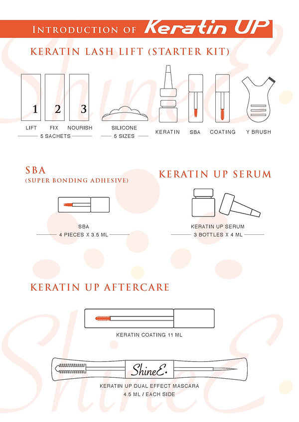 Quick Start_KeratinUP® biotechnology_頁面_