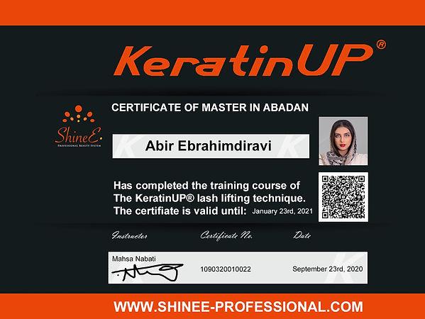 Certificate_Abir Ebrahimdiravi.jpg