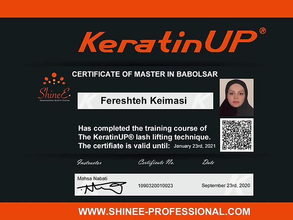 Certificate_Fereshteh Keimasi.jpg