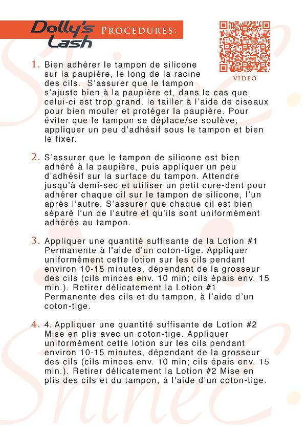 Quick Start_Dolly's Lash (FR)_頁面_3.jpg