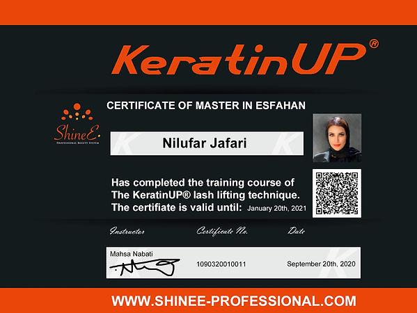 Certificate_Nilufar Jafari.jpg