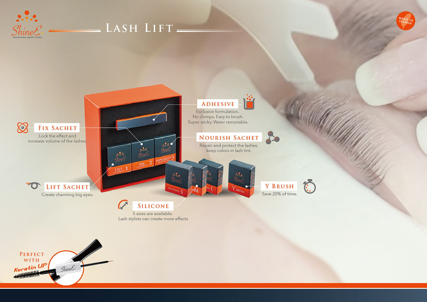 Lash Lift Premium Kit.jpg