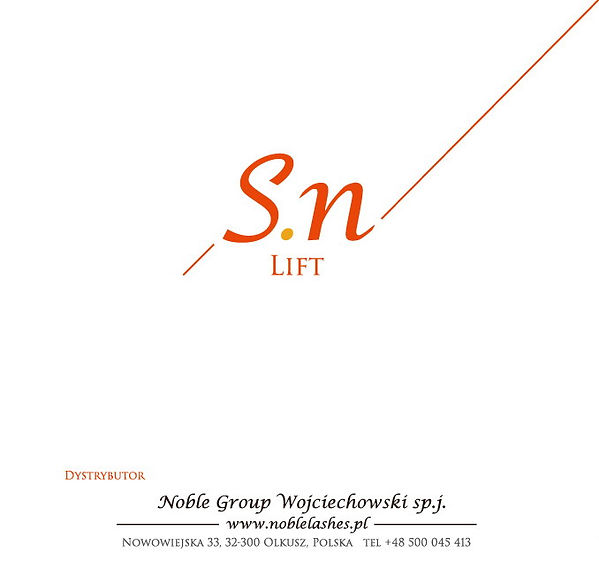 Quick Start_SN Lift_02.jpg