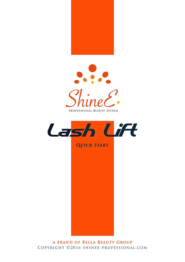 Quick Start_Lash Lift_頁面_1.jpg