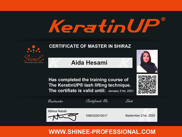 Certificate_Aida Hesami.jpg