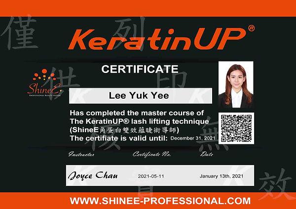 Lee Yuk Yee_Certificate.jpg
