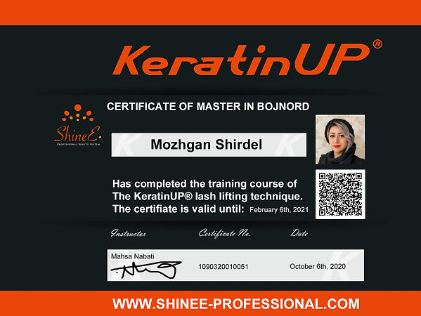 Certificate_Mozhgan Shirdel.jpg