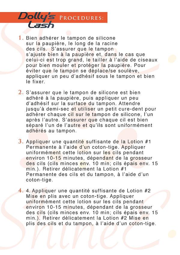 Quick Start_Dolly's Lash (FR) 3.jpg