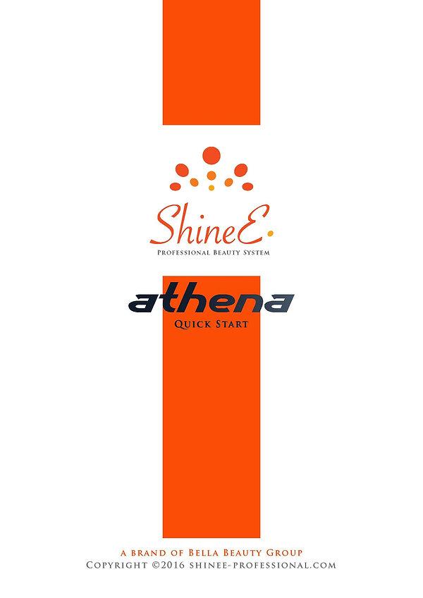 Quick Start_ATHENA_頁面_1.jpg