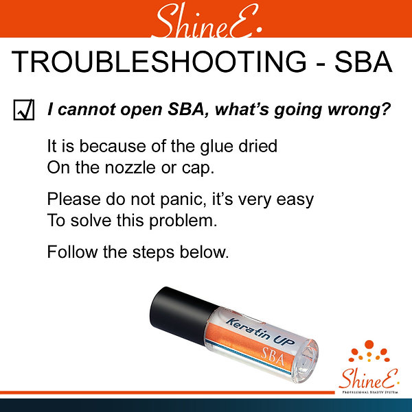 TROUBLESHOOTING_SBA.jpg