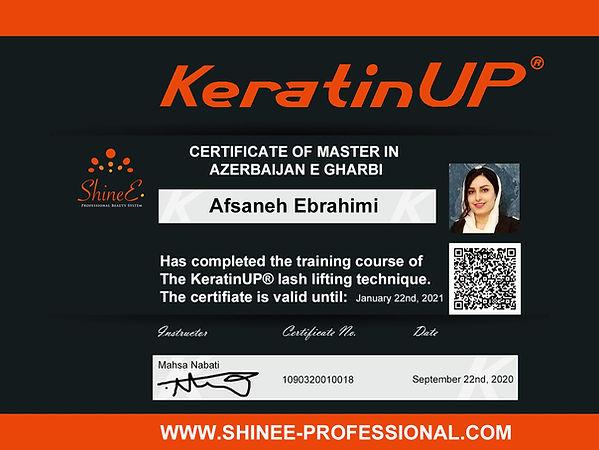 Certificate_Afsaneh Ebrahimi.jpg