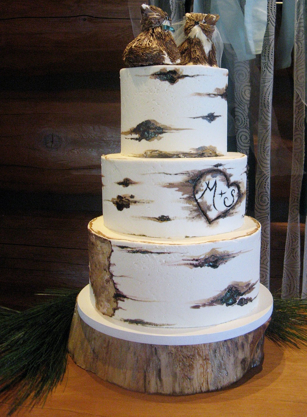 Aspen Birch Wedding Cakes 10733880 992457227448180 7827839145683856332 O 10733929 979277305432839 5432742871132557468
